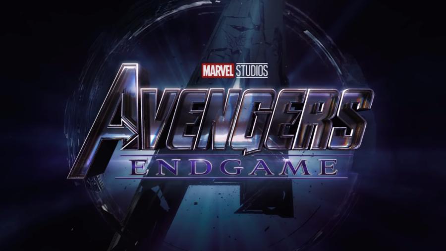 Avengers-EndgameReview (2)
