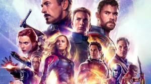 Avengers-EndgameReview (3)