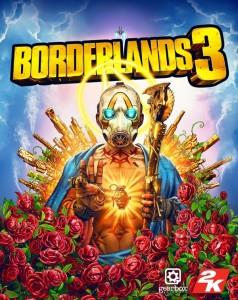 Borderlands-3_2019_04-03-19_008.jpg_600