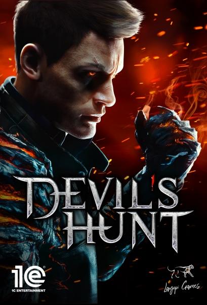 Devils-Hunt_2019_08-01-19_018_600