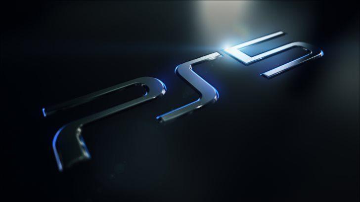 PS5-728x409