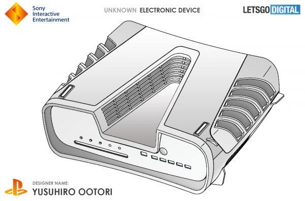PS5-Dev-Kit-Patent_08-21-19_001-600x396