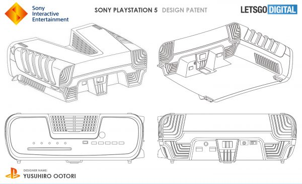 PS5-Dev-Kit-Patent_08-21-19_002-600x367