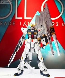 RG  1144 RX-93 nu Gundam  (7)