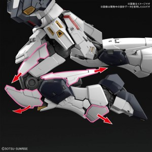RG Nu Gundam Update (7)