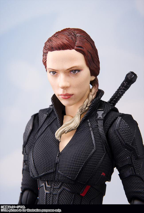 SHF-Black-widow-ENDGAME (2)