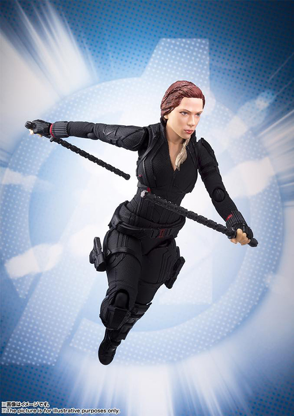 SHF-Black-widow-ENDGAME (3)