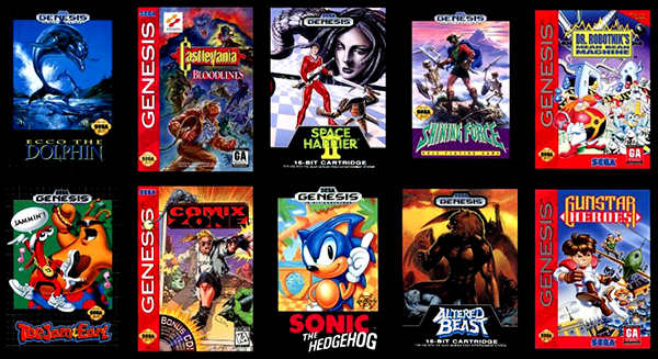 Sega-Genesis-Mini_2019 (10)