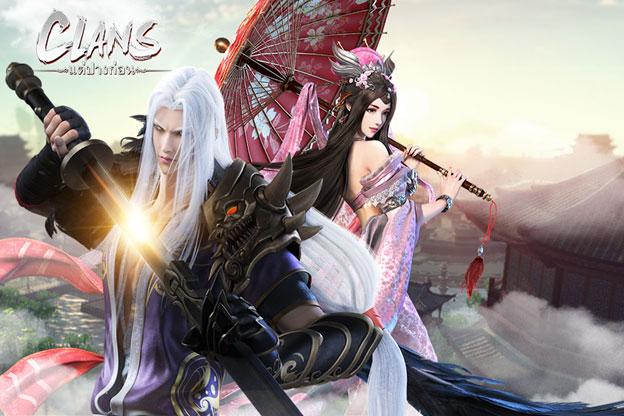 clans-mmorpg-01