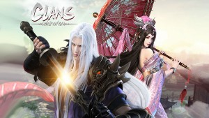 cover-review-clans-mmorpg-b
