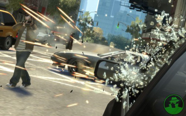 10-bad-news-about-games (10)