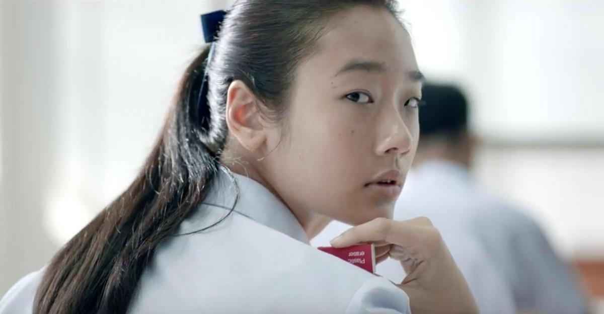 10-movie-teenage-highschool (1)