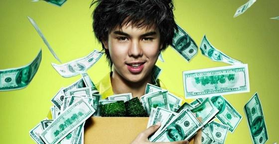 10-movie-teenage-highschool (9)