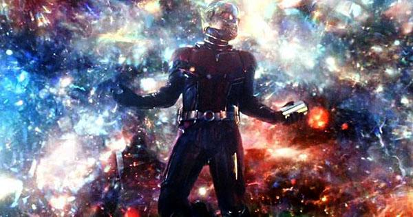 10-things-avengers-endgame-future (10)