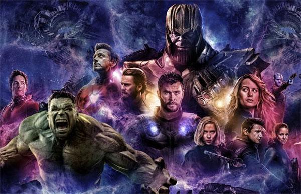 10-things-avengers-endgame-future (12)
