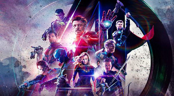 10-things-avengers-endgame-future (4)