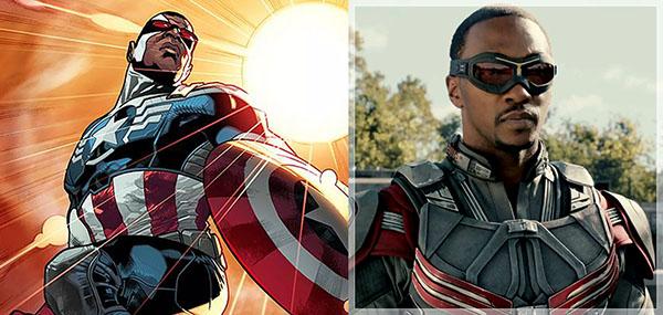10-things-avengers-endgame-future (9)