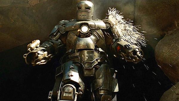 20-greatest-scene-ironman (2)