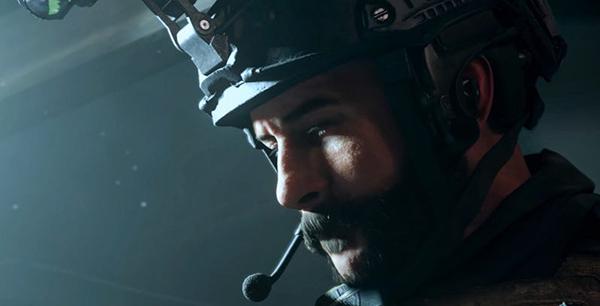 Call-of-Duty-Modern-Warfare news (1)
