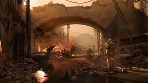 Call-of-Duty-Modern-Warfare news (2)
