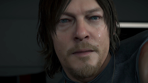 Death Stranding – Release Date Reveal Trailer _ PS4.mp4_snapshot_05.46