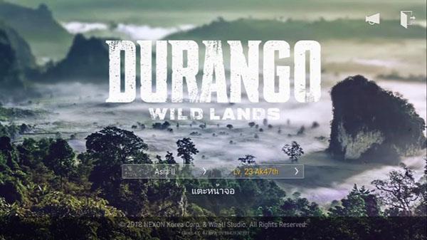 Durango Review (1)
