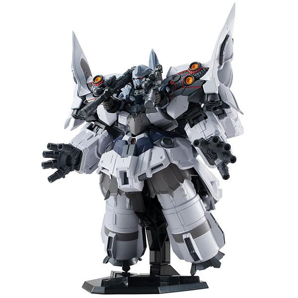 FW-GUNDAM-CONVERGE-EX-27-II-Neo-Zeong (3)