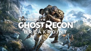Ghost-Recon-Breakpoint_05-09-19