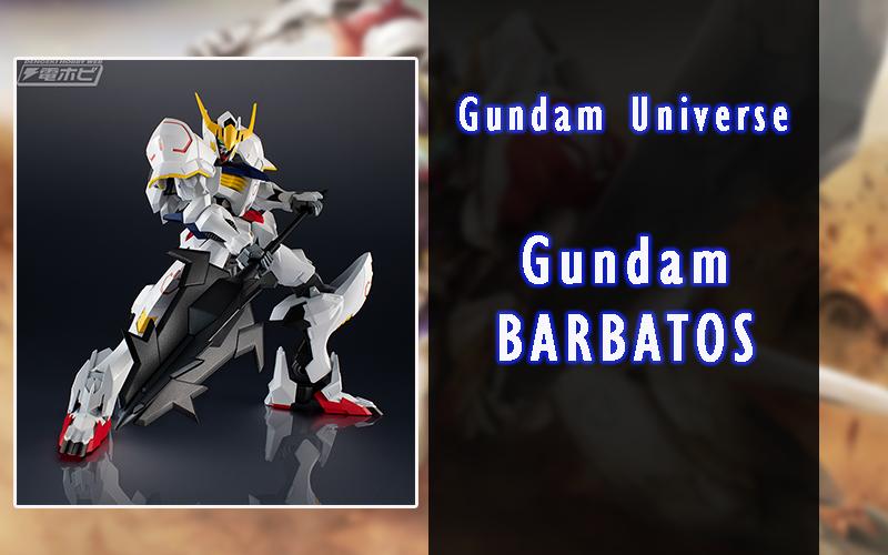 Gundam-Universe-Barbatos (1)