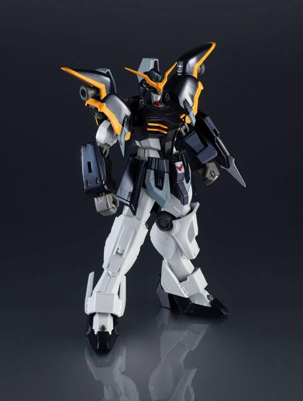 Gundam-Universe-Deathscythe-Gundam (1)