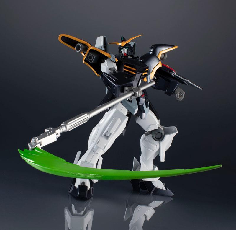 Gundam-Universe-Deathscythe-Gundam (4)