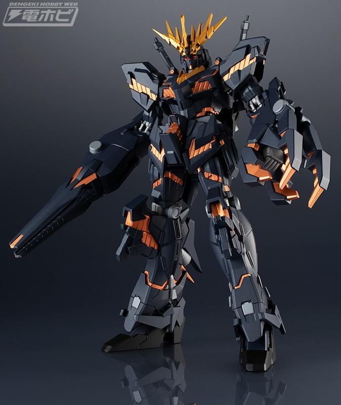Gundam-Universe-Unicorn-banshee (2)