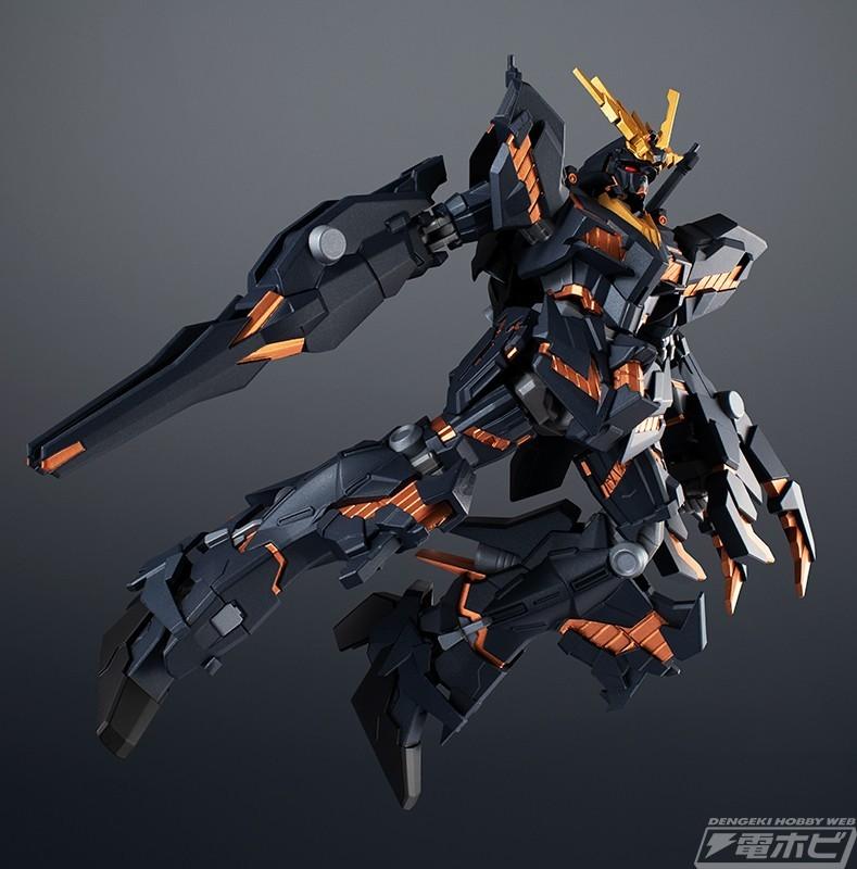Gundam-Universe-Unicorn-banshee (3)
