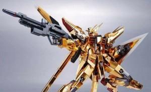 Metal-Robot-Akatsuki-Oowashi-unit (2) - Copy