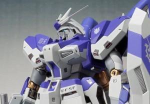 Metal-Robot-Spirits-Hi-v-Gundam (3)
