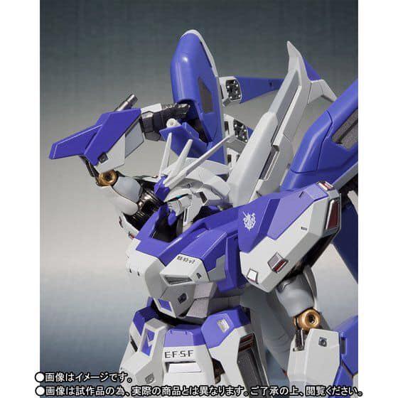 Metal-Robot-Spirits-Hi-v-Gundam (6)