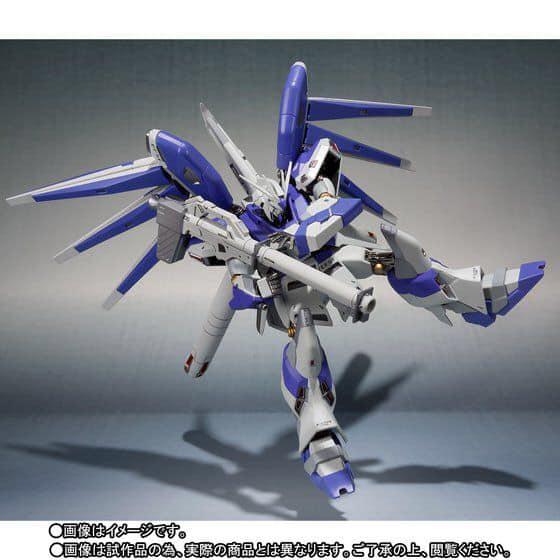 Metal-Robot-Spirits-Hi-v-Gundam (8)