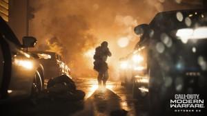 Official Call of Duty®  Modern Warfare® (2)