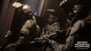 Official Call of Duty®  Modern Warfare® (7)