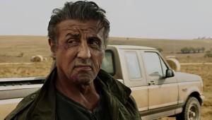 Rambo  Last Blood (2019 Movie) Teaser Trailer— Sylvester Stallone.mp4_snapshot_01.01 - Copy