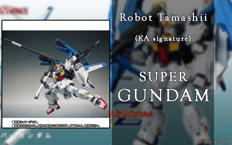 Robot-Spirits-Super-Gundam (1)