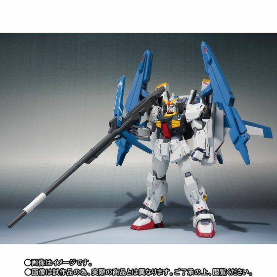 Robot-Spirits-Super-Gundam (2)