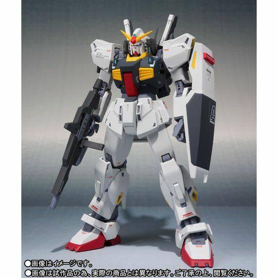 Robot-Spirits-Super-Gundam (3)
