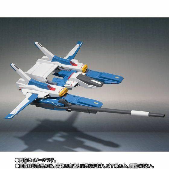 Robot-Spirits-Super-Gundam (4)