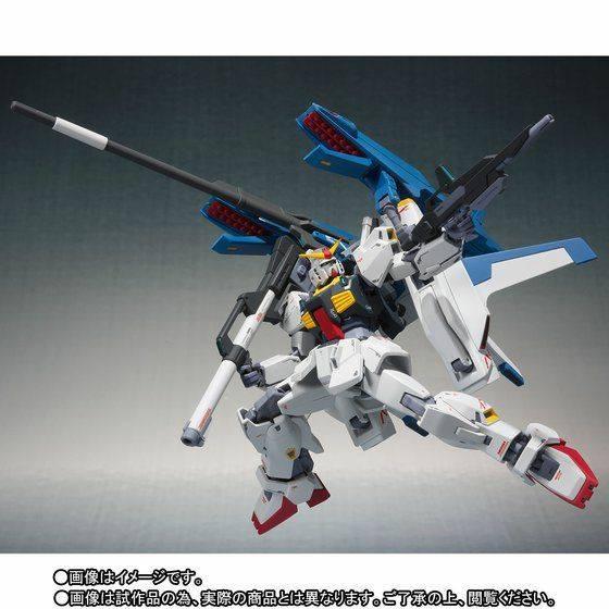 Robot-Spirits-Super-Gundam (5)