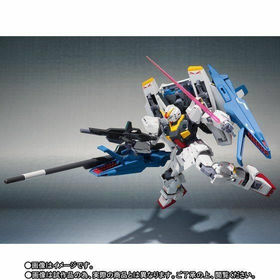 Robot-Spirits-Super-Gundam (6)