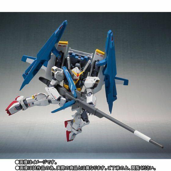 Robot-Spirits-Super-Gundam (8)