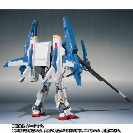 Robot-Spirits-Super-Gundam (9)