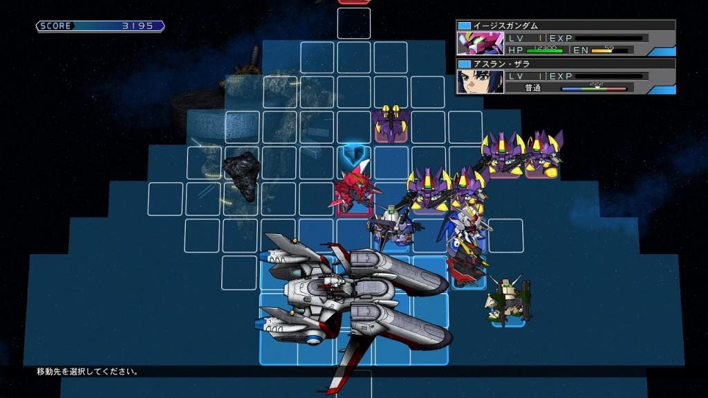 SD_Gundam_GGCR_190327_06