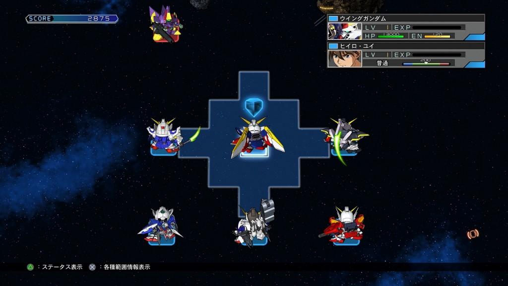 SD_Gundam_GGCR_190327_11